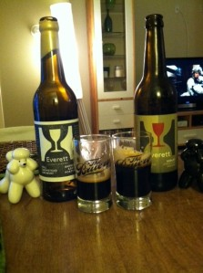 Hillfarmstead all dark up in this mix