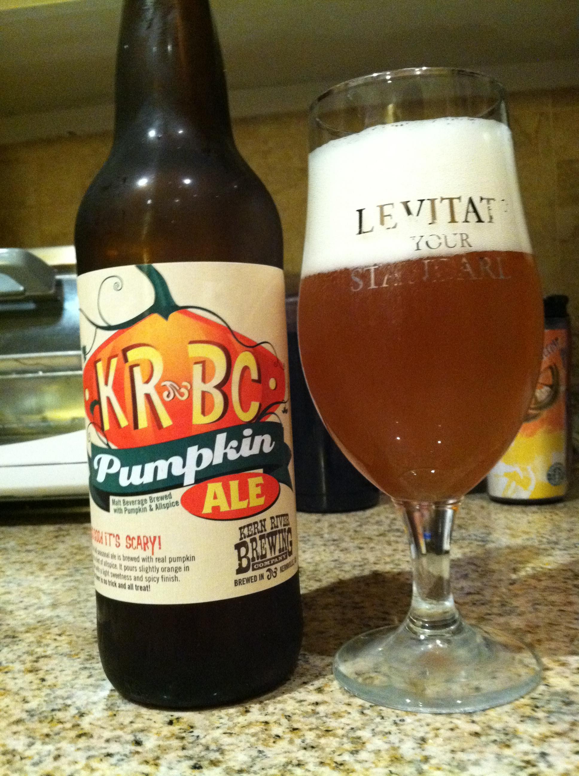 Pumpkin Beer The List Part 3 Halloween