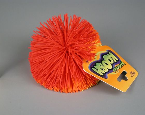 supes croosh ultra amber koosh