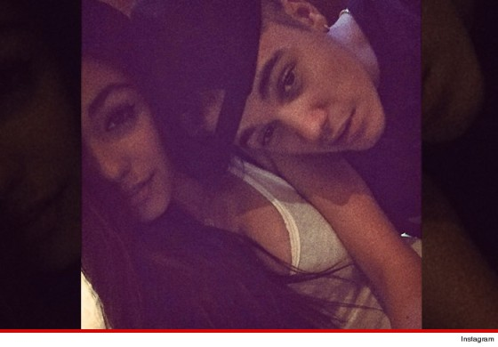 source: http://ll-media.tmz.com/2014/05/09/0509-justin-bieber-madison-new-instagram-4.jpg
