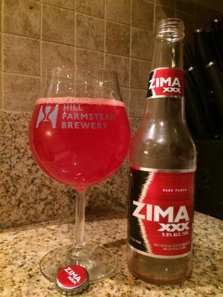 Zima Xxx 71