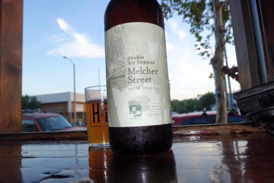 beers taste better bokehed